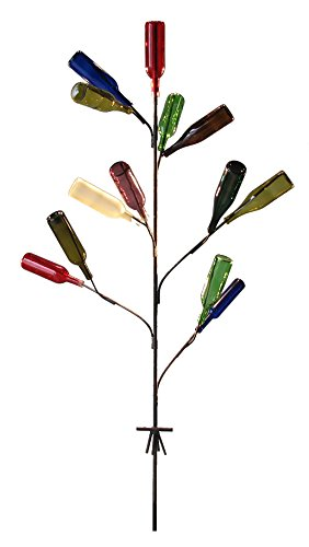 The Freestyle Bottle Tree by BottleTree