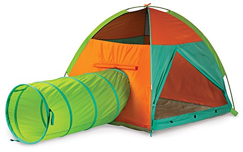 Pacific Play Tents Tunnel Outdoor product image