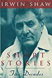 img - for Short Stories: Five Decades (Phoenix Fiction) book / textbook / text book