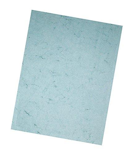 Amazon.com: Folia 950430 elefante Ocultar folios (DIN A4 ...