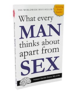 What every man thinks about apart from sex picture 30