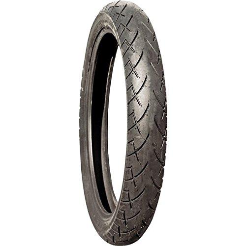 110/90-19 Full Bore USA M-66 Tour King Bias Front Tire