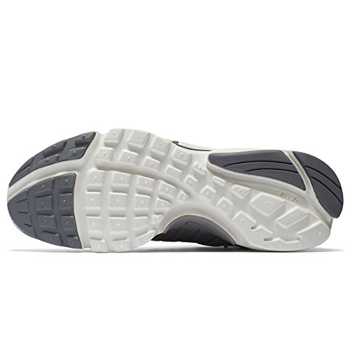 Nike 835738-002, Zapatillas de Trail Running para Mujer Gris (Cool Grey/Cool Grey-Summit White)
