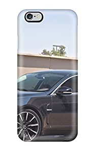Excellent iphone 5s Case Tpu Cover Back Skin Protector Jaguar Xf 22