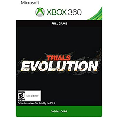 trials-evolution-xbox-360-digital