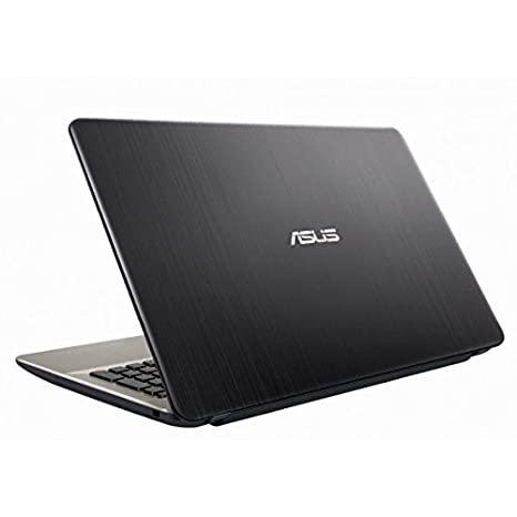 Portátil Asus P541ua-Gq1507t i5-7200U 8GB 500GB 15.6