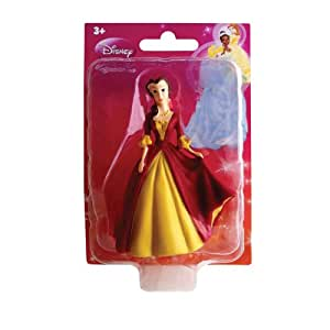 disney wedding cake toppers canada disney princess figurine cake topper 13593