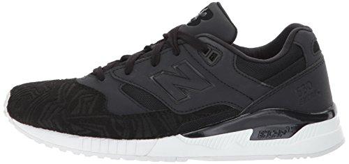 New Balance W530-ECB-B Sneaker Damen