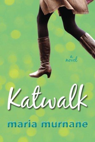 Read Online Katwalk ebook