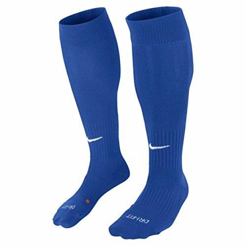 CLASSIC III Sock [Royal] (M) - Classic Iii Sock Nike