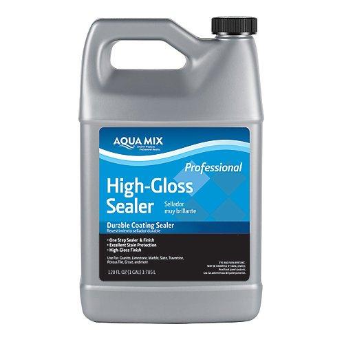 tile sealer high gloss - 4