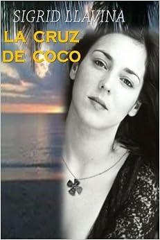 La Cruz de Coco