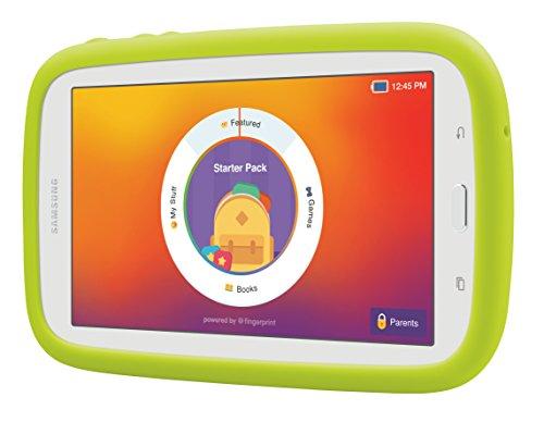 Samsung-Galaxy-Tab-E-Lite-Kids-7-8-GB-Wifi-Tablet-White-SM-T113NDWACCC