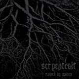 Raised by Wolves by SERPENTCULT (2011-09-27)