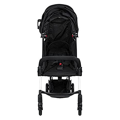 Amazon.com: mophorn Mini plegable carriola de bebé 2 en 1 ...