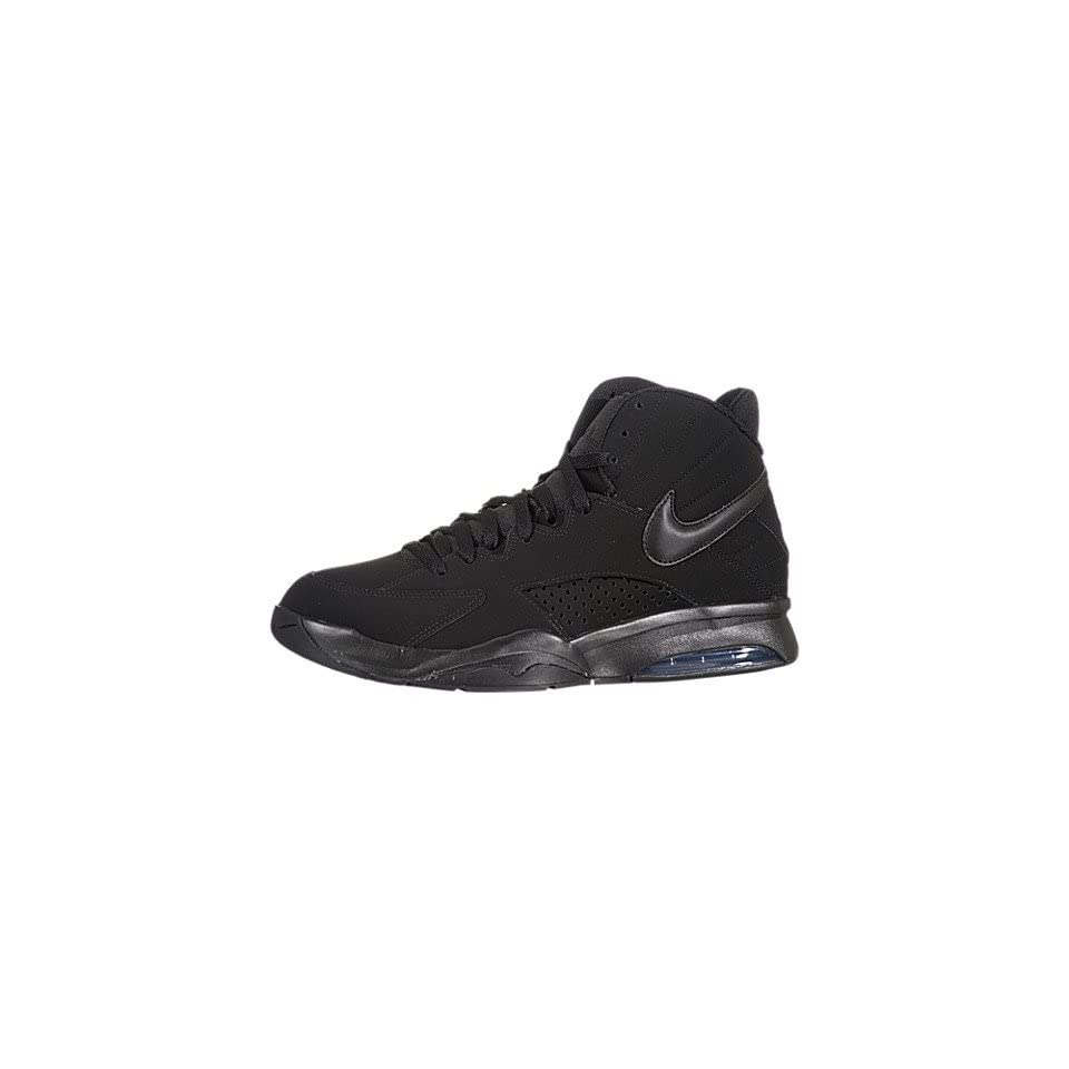 Nike Air Maestro Flight