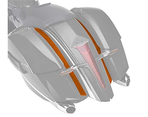 Polaris New OEM Kit-Clsouts,Fndr,Rr,Mnuc, 2880809-625