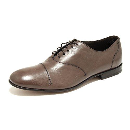 10199 scarpa RAPARO uomo shoes men Grigio