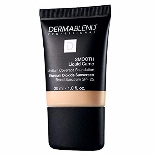 dermablend-smooth-liquid-camo-foundation-camel-1-fluid-ounce