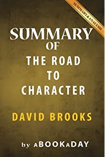 david brooks best essays 2012 Brooks has written compellingly about the need to reknit the civic textures of american society (catch his recent interview with jamie weinstein here) it seems to me that a key part of such a.