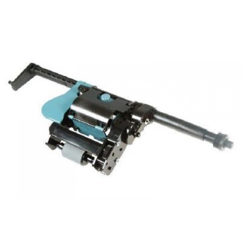 HP ADF Pickup Roller Assembly, 5851-3580 41jjqDrFWAL
