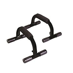 CAP Barbell Pair of Push Up Bars