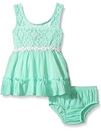 Baby Girls' Casual Dress