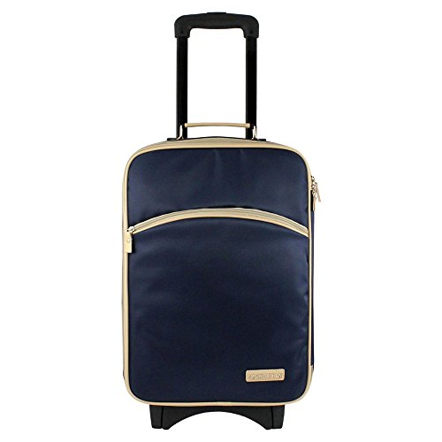 jacki-design-essential-carry-on-rolling-luggage