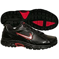 Nike Dart VII Leather - Zapatillas de Atletismo