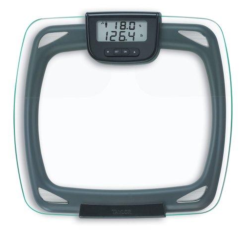 Taylor 5757 Digital Glass Scale