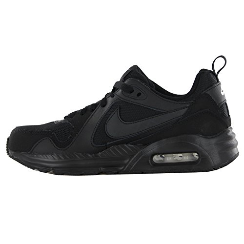 Nike Air Max Trax (GS) 644453009, Baskets Mode Enfant