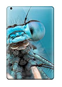 New Style New Premium Case Cover For Ipad Mini 2/ Dragonfly Protective Case Cover 6153608J85100291