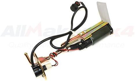 module de carburant Pompe /à essence PRC8318
