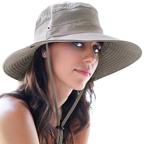 GearTOP Fishing Safari Protection Women product image