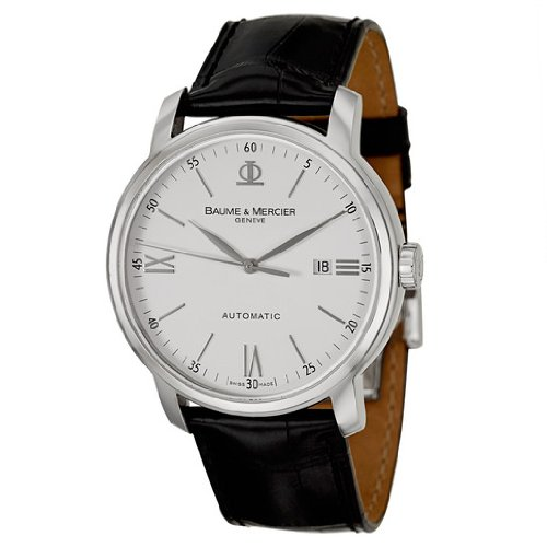 baume-and-mercier-classima-executives-mens-automatic-watch-moa08592