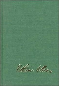 Ethan Allen and His Kin: Correspondence, 1772-1819