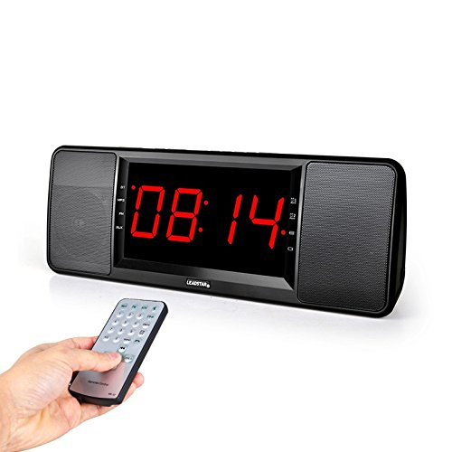 HITSAN LEADSTAR HiFi Dual Unit Wireless Bluetooth Speaker for sale  Delivered anywhere in Canada
