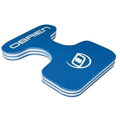 O'Brien Foam Water Saddle, Blue (Swim Seat)