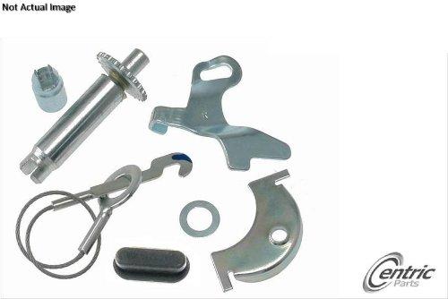 Centric Parts 119.62044 Self Adjuster Kit