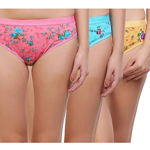 Girls In Panty Pics