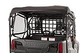 Honda 0SR95-HL3-200B Rear Cab Net