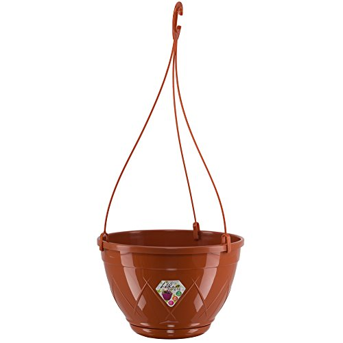 Compare Price To Terracotta Pot Hangers Aniweblog Org