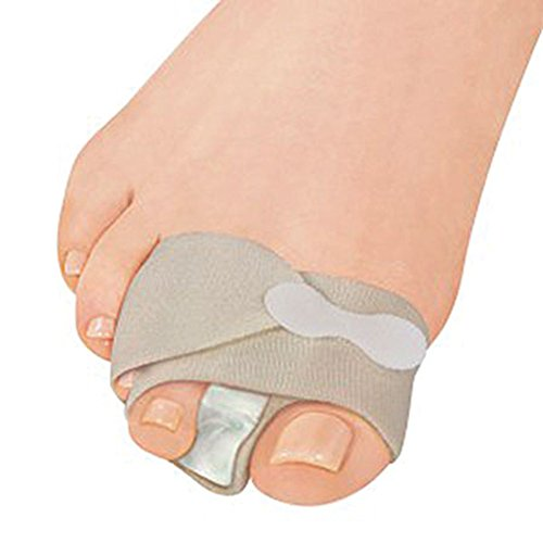 SUPPORT PLUS Gel Bunion Wrap product image