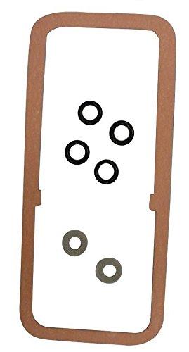 top cover gasket set repair CAV DPA Lucas ()