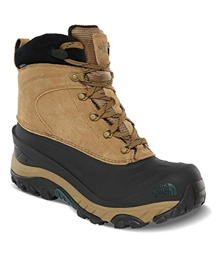 The North Face Men's Chilkat III...