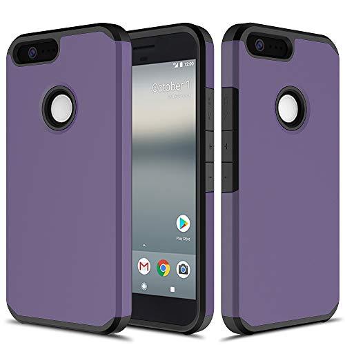 Top 10 best google pixel case purple: Which is the best one in 2020?
