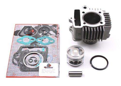 TB 88cc Big Bore Kit fits Honda CRF70 Engines