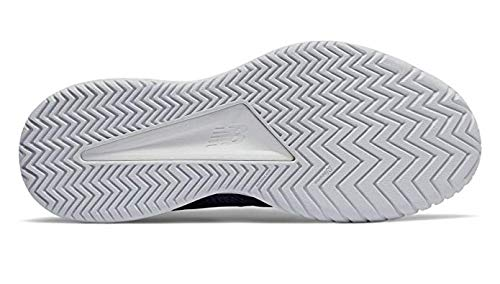 New Black Shoe Tennis Balance 8 teal Women's 896v2 qqYgrA