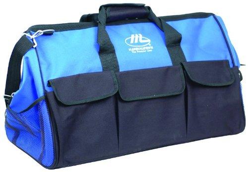 Marshalltown+Trowel+ Products : MARSHALLTOWN The Premier Line NB203 24-Inch Large Nylon Tool Bag