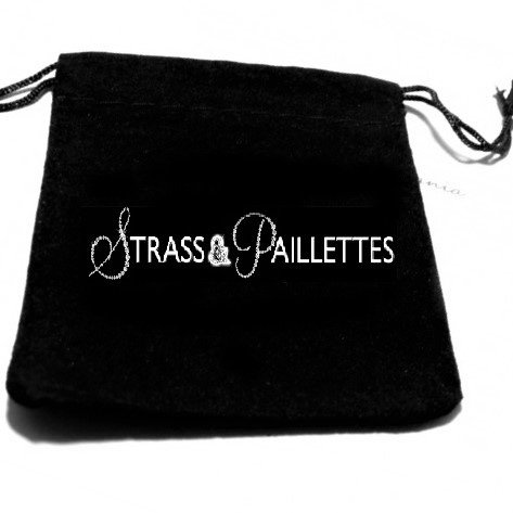 Bracelet sister noir 3 coeurs arbre de vie et lien infini. cadeau sister